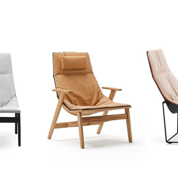 Viccarbe-Ace-Lounge-Chair-by-Jean-Marie-Massaud-5-2