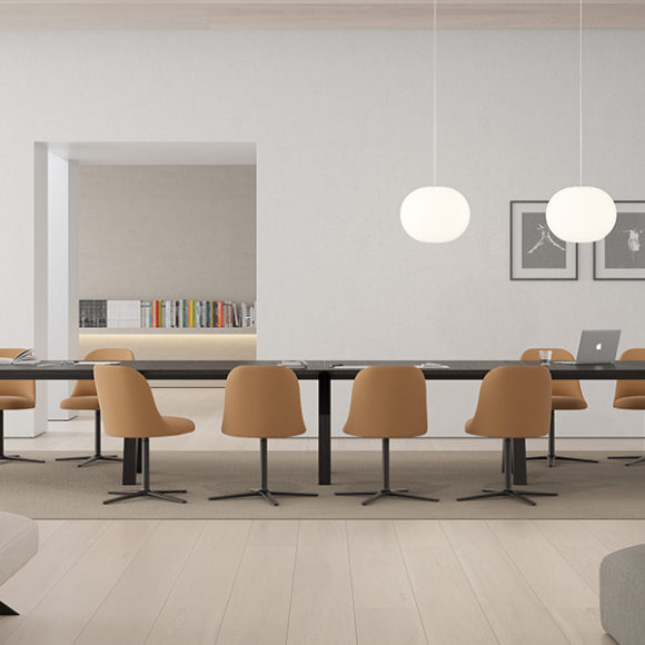 Viccarbe-Aleta-Chair-by-Jaime-Hayon-3 (1)