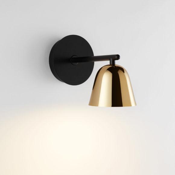 LIGHTO A (Golden)