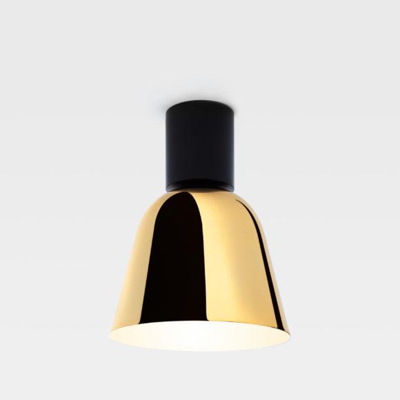 LIGHTO C GR (Golden)