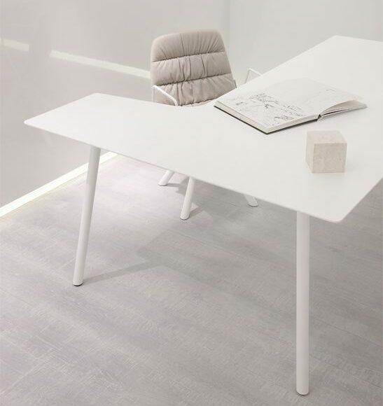 Maarten-work-1-547x600