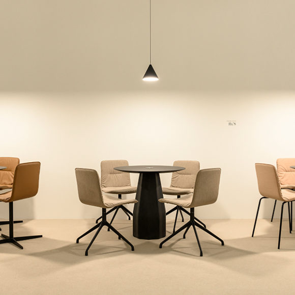 Viccarbe-Klip-Chair-by-Victor-Carrasco-8