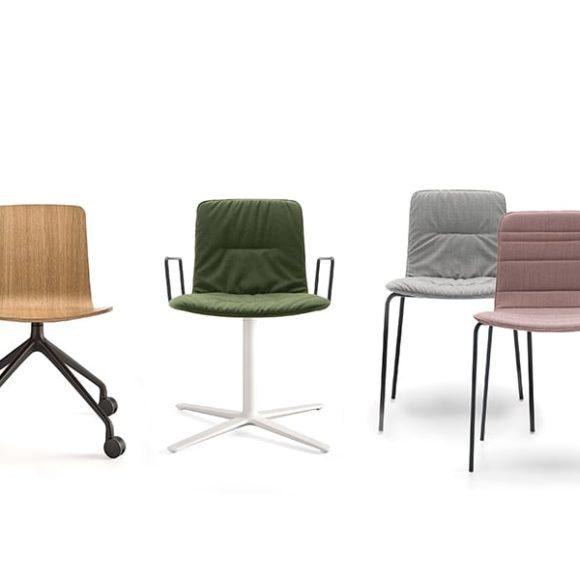 Viccarbe-Klip-chair-by-Victor-Carrasco-Slider-2