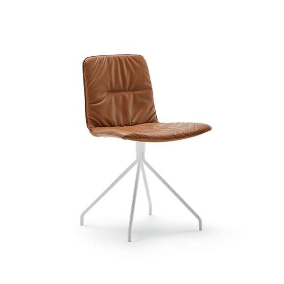 Viccarbe-Klip-chair-by-Victor-Carrasco-Slider-3