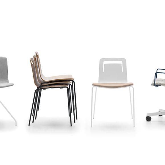 Viccarbe-Klip-chair-by-Victor-Carrasco-Slider