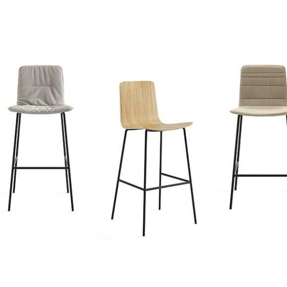 Viccarbe-Klip-stool-by-Victor-Carrasco-Slider-2