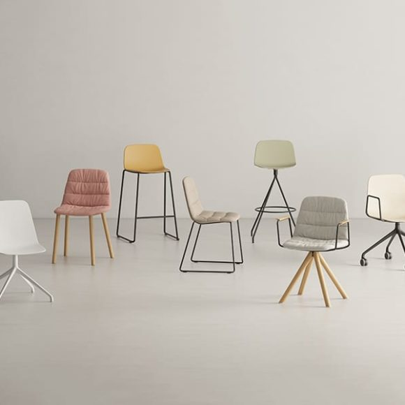 Viccarbe_Maarten-Chair_by-Victor-Carrasco