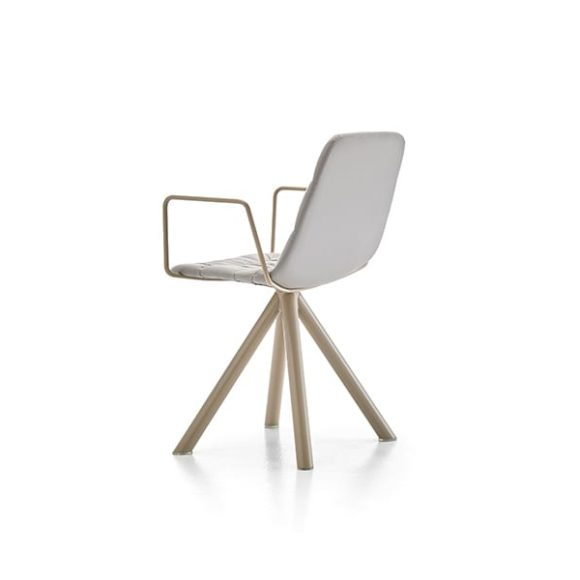 Viccarbe_Maarten-Chair_by-Victor-Carrasco6-3