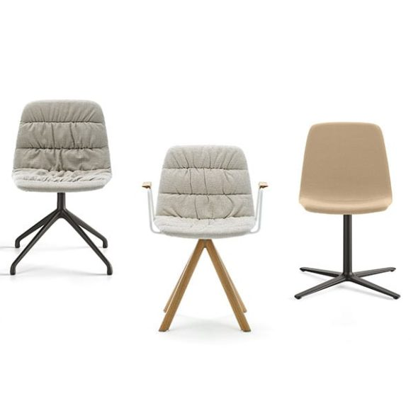 Viccarbe_Maarten-Chair_by-Victor-Carrasco9