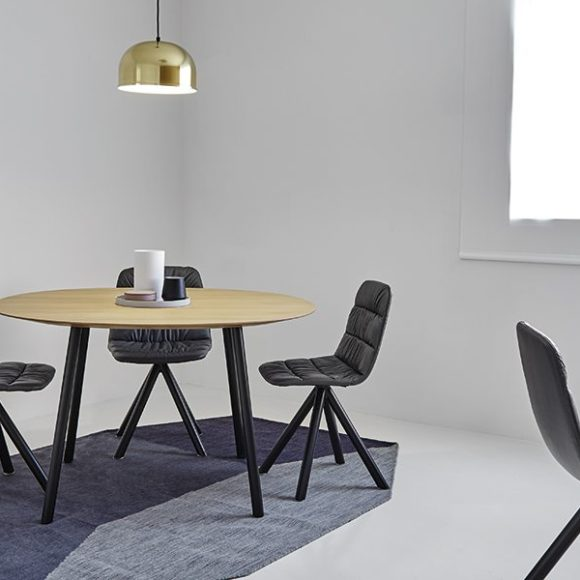 Viccarbe_Maarten-Table_1-1140X600-1