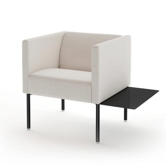 id-1337884-brix-armchair-1-b
