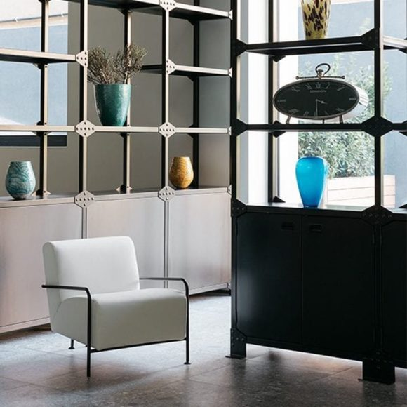 viccarbe-colubi-armchair